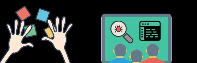 Taller –  análisis básico de malware